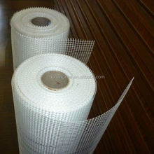 promotion !!! fiberglass cloth for waterproofing / fiberglass mesh for mosaic tiles