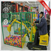 /product-gs/suitable-for-big-mall-children-playrground-amsuement-toy-excavator-60216991265.html