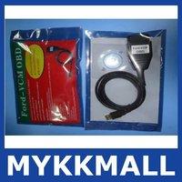 100% warranty Ford VCM OBD diagnostic cable