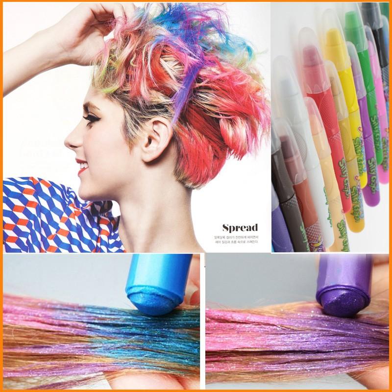 hair Dye(6).jpg