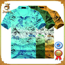 Fashion Polo Shirt For Men With High Quality For Wholesale