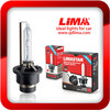 D3S HID Light 6000k 4300k hid xenon light 35w 55w 12v 24v xenon bulb h7 h4 D2S HID Bulb