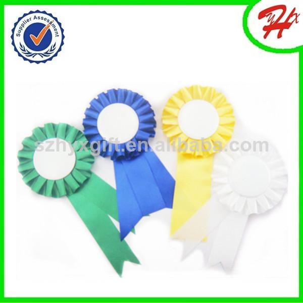 工場直接販売イベント用受賞リボン、 当事者、 ギフト