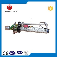 High efficient Anchoring Drilling machine, portable split type drilling rig
