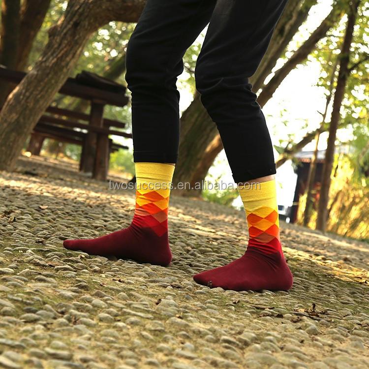 young boy tube socks (12)