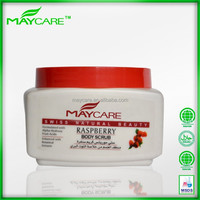 hot sale & beauty skin care for men face night cream beauty product logos