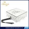 /p-detail/Nombre-de-encargo-impresi%C3%B3n-caja-plegable-para-el-vestido-de-boda-300007819558.html