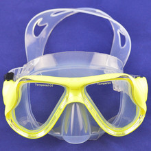 Diving Mask product gift M230