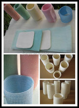 water activity casting tape with CE certificate