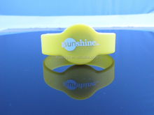 card holder wristband from shenzhen