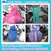 Alibaba website wholesale unsorted second hand clothes