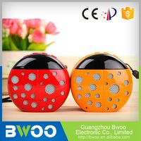 Lowest Cost Rohs Certified Elegant Top Quality Bluetooth Speaker Picture In Flat Frame