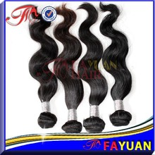 small 3.5 oz per piece easy wear weave tight curls human hair cheap malaysian hair
