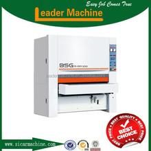 R-RP1300 European Quality CE Certification floor sander machine/portable sanding machine