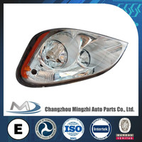 led lamp car headlight auto parts accessories for FREIGHTLINER CASCADIA OEM:L A06-51907-006 R A06-51907-007 HC-T-15026