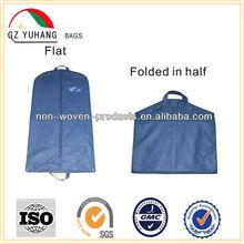 fashion dance competition garment bags