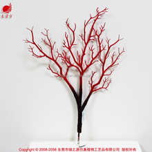 Decorative products artificial tree branch wedding table tree centerpieces
