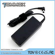 brand new laptop charger 18.5V 3.5A 4.8*1.7MM 65W for HP
