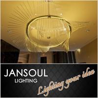 antique style custom art deco chandelier pendent lava lamp