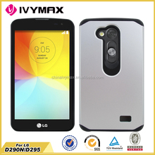 Best price for LG D290N phone covers wholesale mobile phone case