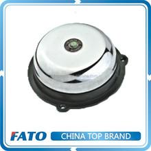 FATO EBL Electrical Bell