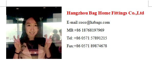 fashionable 600D Polyester Traveling Bag manufacturer in China