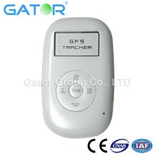 gps personal locator PT350