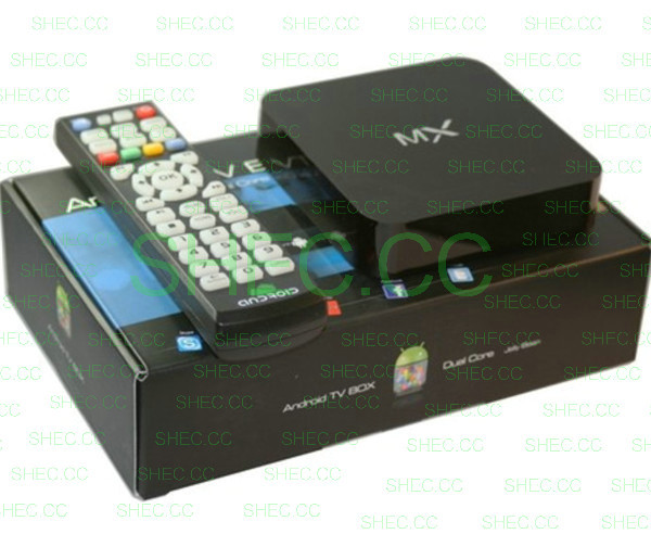 how to buy iptv box to resell