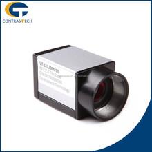 EX120MPGS Excellent Biomedical Camera Machine Vision Camera GigE Camera