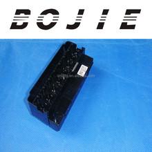 For Original NEW F186000 Oil Solvent DX5 Print head For R1900 R2000 R2880 4880C 7880C 9880C Printhead