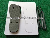 flip flops sublimation,blank sublimation flip flops