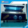 Trade Assurance electric hot dog making machine