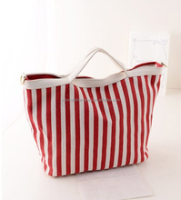 Fashion college and office bags for girls, hand bags for women