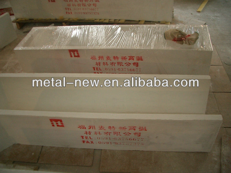 Launder System, View launder, Metal-New Product Details from ...