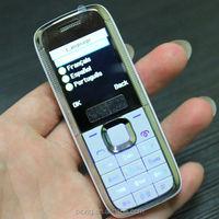 2015 cheapest mini key cell phone support whatsapp latest slim bar mobile phones