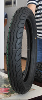 China high quality motorcycle tyre 90/90-18 2.75-18 and 3.00-18 motorcycle tyre