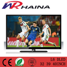 wholesale price cheap 50 46 42 40 39 32 inch lcd tv