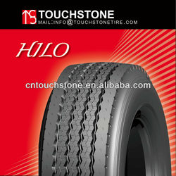 Chinese truck tires factory wholesale cheap new michelin truck tire 385/65r22.5