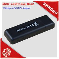 New Arrival RT5572N Ralink USB WiFi Adapter WiFi Driver