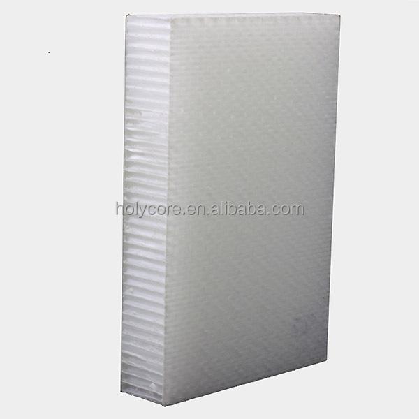New Products Pp Honeycomb Insulated Interior Wall Panels Holypan Monopan Buy Interior Wall