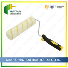 38Mm Dia Acrylic Roller Brush Paint Roller As Seen On Tv