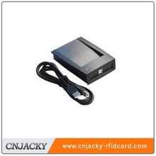 ISO PVC RFID card ISO CR80