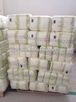hot sale cloth like and magic tape Baby Diapers Second choice StockLot