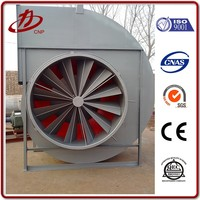 2500cfm electric hot air centrifugal exhaust fan blower price