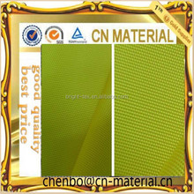 2015 China supplier High quality 100% Polyester 600d PVC/PU Coated Oxford Fabric For Bag Tent Use
