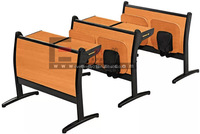 Wooden College Step Chair Step Furniture University Chair