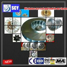 ventilator fan Fan bore size 50mm/Exported to Europe/Russia/Iran