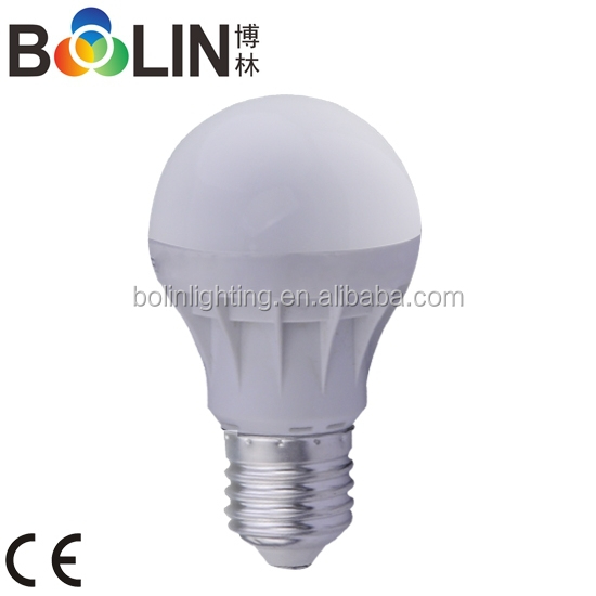 Led Bulb 12 Watt,Led Bulb Manufacturing,220 Volt Led Light