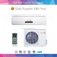 Split Type Air Conditioner R22 Refrigerator