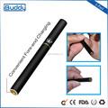 No. 1 para vender cigarrillo electrónico personalizado cigarrillo electrónico e pard e eGo